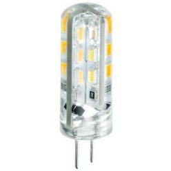 BISPINA LED SILICON