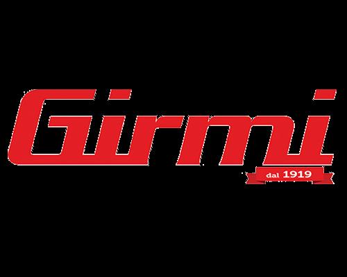 girmi-prezzo-scontato-offerta-articoli-casalinghi