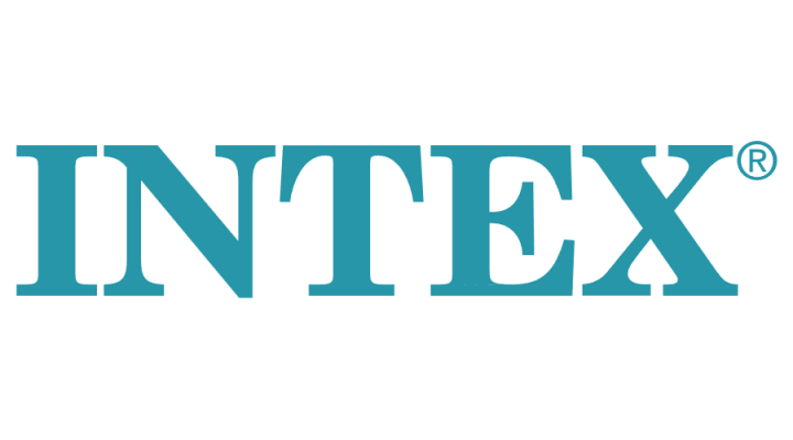 intex-logo-prezzo-scontato-offerta-piscine-scontate-esterno-autoportante-con-telaio