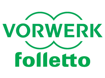 RICAMBI FOLLETTO VORWERK